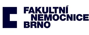 Fakultní nemocnice Brno - Transfuzní a tkáňové oddělení
