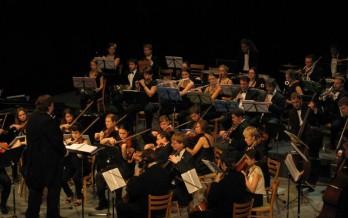 Mezinárodní festival filmové a scénické hudby