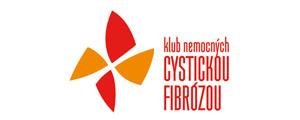 Klub nemocných cystickou fibrózou