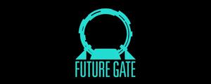 Future Gate